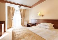 marrakesz - Papuga Park Hotel. Pokoje... zdjęcie 14