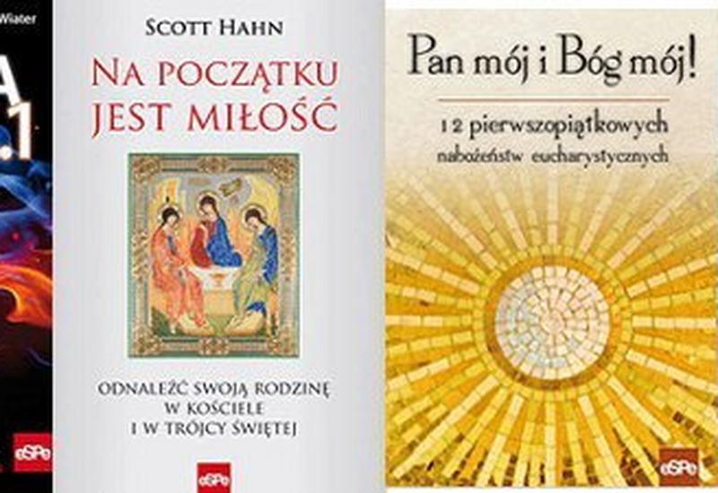 sklep exodus - Exodus księgarnia katolic... zdjęcie 1