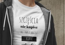bluzy muzyczne - Osemkowa.pl zdjęcie 5