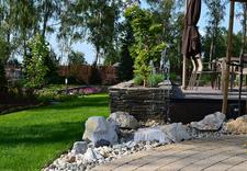 nawadnianie ogrodów kalisz - Kształtowanie Terenów Zie... zdjęcie 2