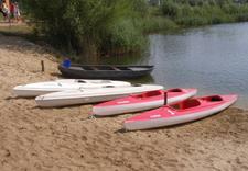 #AktywneLato - AKWEN - Kąpielisko Owińsk... zdjęcie 7