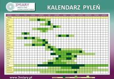 menopauza - Gabinety Medycyny Komplem... zdjęcie 6