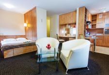 hotel sadyba - Warsaw - Apartments Sadyb... zdjęcie 2