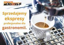Serwis kawowy