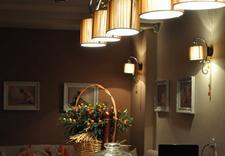 imprezy - Restauracja Sekret. Impre... zdjęcie 5