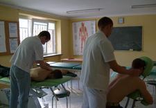 opiekun medyczny - Policealna Szkoła Medyczn... zdjęcie 2