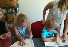 przedszkole dla dzieci z upośledzeniem umysłowym - Publiczne Przedszkole Spe... zdjęcie 5