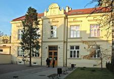 kierunki magisterskie małopolska - Uniwersytet Pedagogiczny ... zdjęcie 3
