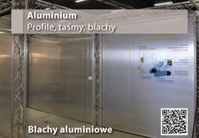 poliwęglan lity - Plastics Group - reklama,... zdjęcie 2