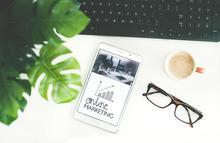 Online marketing dla Twojej firmy!