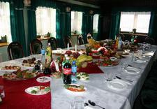 gmina żabia wola - Hotel Restauracja KOT zdjęcie 17
