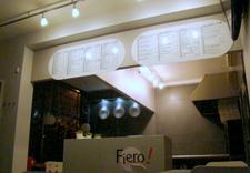 pizza frutti di mare - Fiero Pizza zdjęcie 12