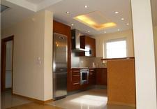 sprzedam mieszkanie - Agencja Konstancin Sp. z ... zdjęcie 9