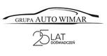 AUTO WIMAR Spółka z ograniczoną odpowiedzialnością Sp.k. - Warszawa, Modlińska 224