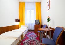 noclegi - Hotel Mazowiecki zdjęcie 2