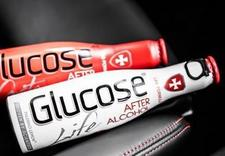 Glucose After Alcohol