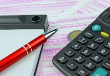 rachunkowość - Prowadzenie Ksiąg Rachunk... zdjęcie 4