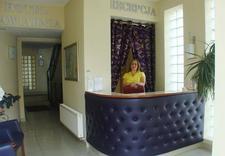 łysogóry - Hotelik Hellada. Noclegi,... zdjęcie 7