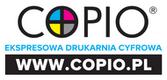 DRUKARNIA COPIO  - Sulejówek, Długa 19