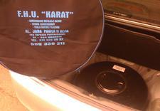 KARAT - Serwis samochodowy