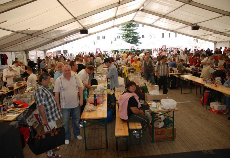 hurt piwa żywiec - Piwiarnia Żywiecka Sp. z ... zdjęcie 7