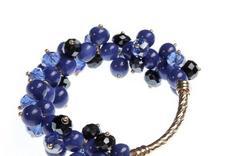 opaski - AVANTI - Sztuczna Biżuter... zdjęcie 1