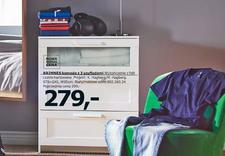 półki - IKEA Wrocław. Meble kuche... zdjęcie 11