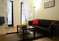 apartamenty z łazienką - Apartamenty - inTurs.net zdjęcie 4