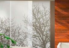 szkło hartowane - CONREM B Drzwi zdjęcie 13