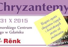 stowarzyszenie polskie rynki hurtowe - Pomorskie Hurtowe Centrum... zdjęcie 1