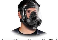 profesjonalne sprzęt do sprzątania - Bruta - sklep BHP zdjęcie 5