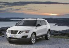 opony samochodowe wrocław - Premium Car. Serwis Volvo... zdjęcie 2