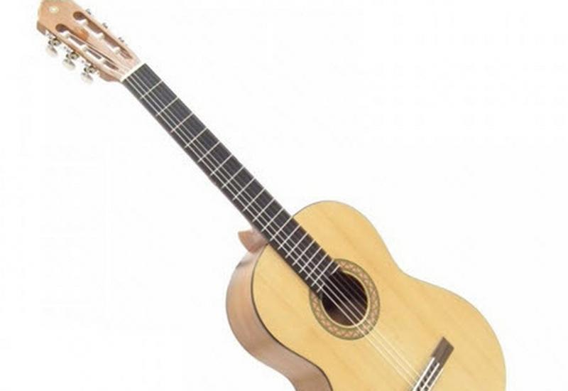 nauka gry na skrzypcach - Wydawnictwo Salon Muzyczn... zdjęcie 1