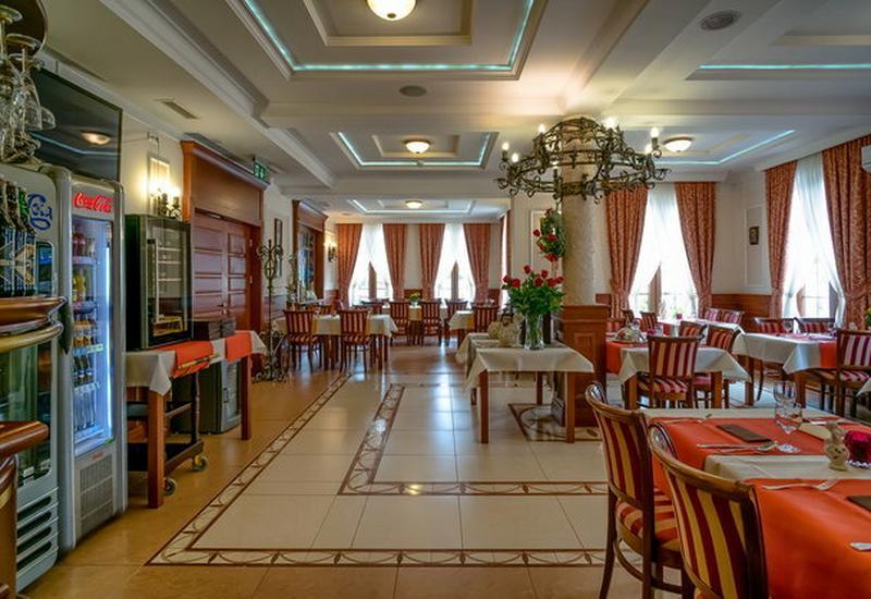 spa - Hotel Liptakówka*** zdjęcie 2
