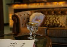organizacja wesel - Hotel Grand Sal zdjęcie 6