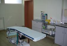 proktolog Łódź - ESKULAP - Urologia, Chiru... zdjęcie 13