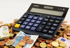 podatek VAT - Biuro Rachunkowe As Taxes... zdjęcie 3