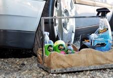 quick detailery - Shiny Garage. Kosmetyki d... zdjęcie 3