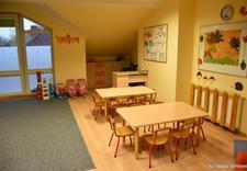 wychowanie przez zabawę - Niepubliczne Przedszkole ... zdjęcie 3
