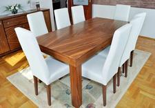 stoły na wymiar - KrissMeble. Meble zdjęcie 4