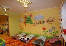 zajęcia dla dzieci poznań - Mały VINCI Prywatny Żłobe... zdjęcie 2