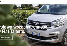 leasing - Przedsiębiorstwo Motoryza... zdjęcie 4