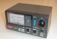 cb radio, CB anteny, radia CB
