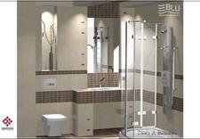 instalacje sanitarne - BLU Łazienki na miarę zdjęcie 2