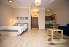 organizacja wynajmu - Baltic Home. Apartamenty ... zdjęcie 5