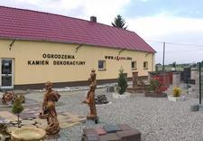 ogrodzenia betonowe - Karbud Janusz Kaczmarek zdjęcie 2