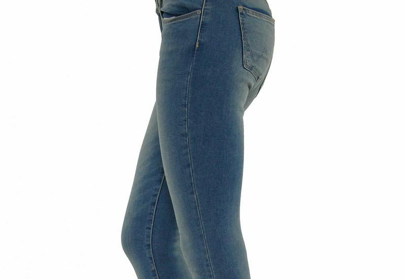 t-shirt pepe jeans - Bajeko Sp. z o.o. - Texas... zdjęcie 1