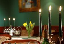 restauracja mokotów - Augustus Restaurant zdjęcie 1