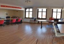 sprzedaż mieszkań - Biuro Nieruchomości Capit... zdjęcie 2