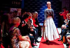 kawiarnia - Wrocław Fashion Outlet zdjęcie 5